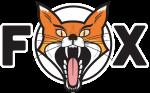 Dirtwater Fox