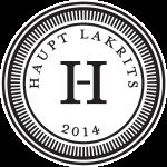 Haupt Lakrits