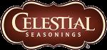 Celestial Tea