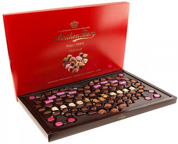 anthon bergs choklad
