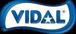 Vidal