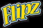 Pretzel Flipz