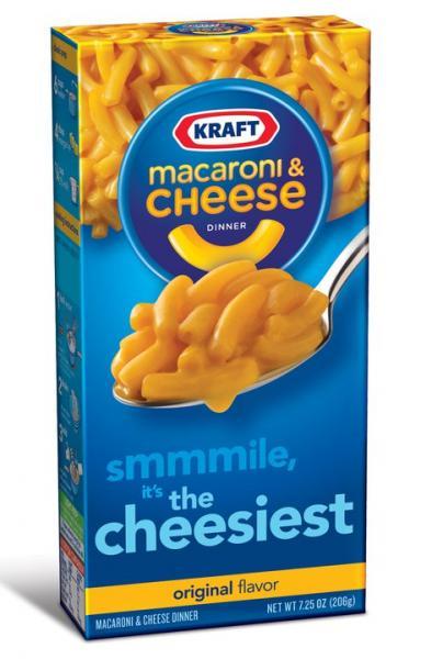 macaroni and cheese köpa i sverige