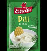 Estrella Dipmix Dill