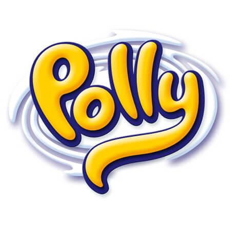 Kop Polly Godis Online Cooperscandy Com