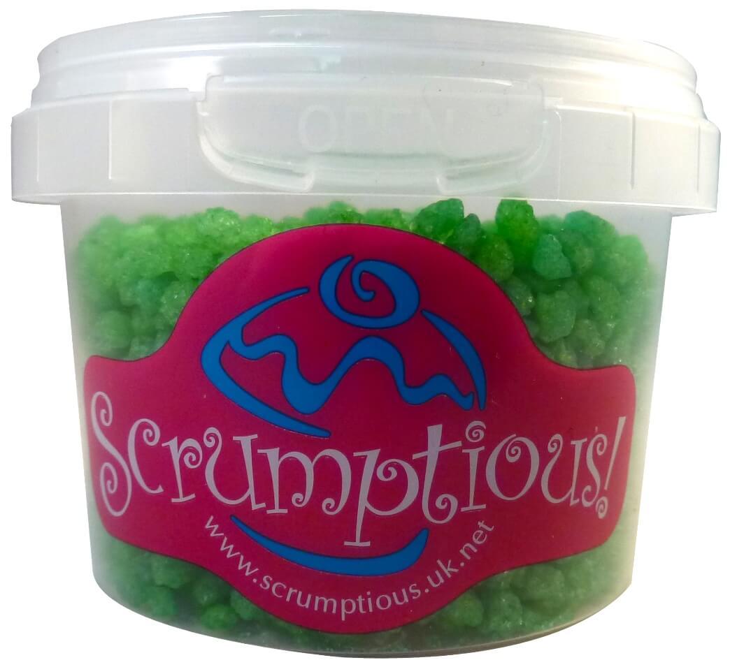 Scrumptious Mint Crunch 80G
