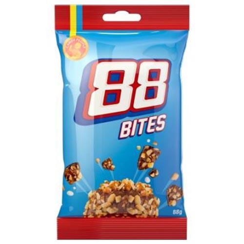 88an BITES 88g
