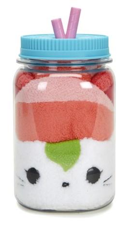 Num Noms Surprise in a Jar Season 4