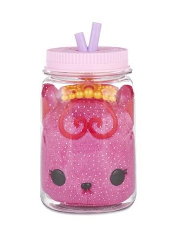Num Noms Surprise in a Jar