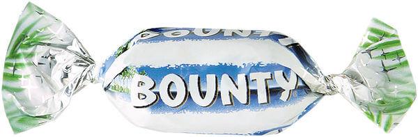 Bild av Bounty Miniatures 2.5kg