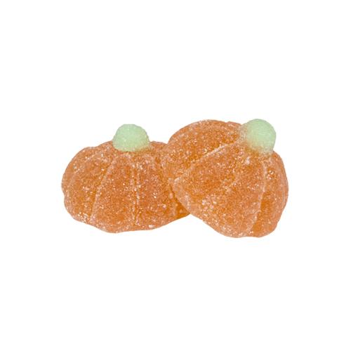 Mandariner Sockrade 1kg