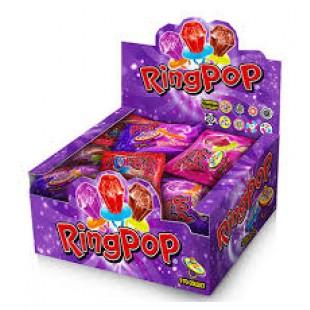 Ring Pop x 24st