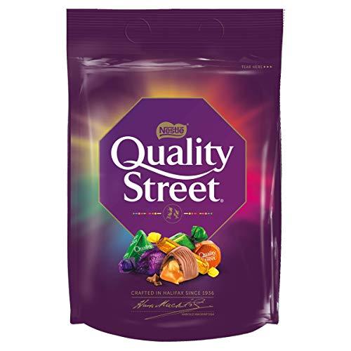 Nestle Quality Street 450g