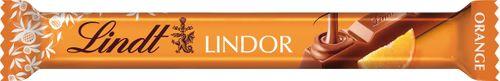 Bild av Lindor Stick Orange 38g